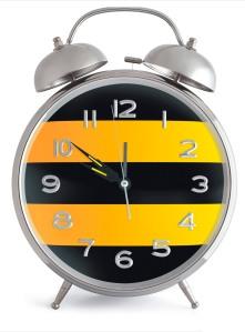 alarm-clock-1425491-1599x2168