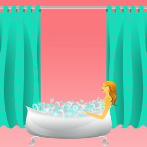 bubble-bath-frame-stock-photos-1428465-1280x1280