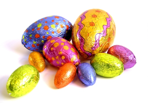 easter-goodies-no-1-1528629