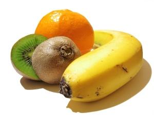 fruits-1328712-1280x960