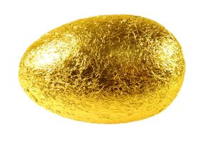 golden-egg-1419538-1279x850