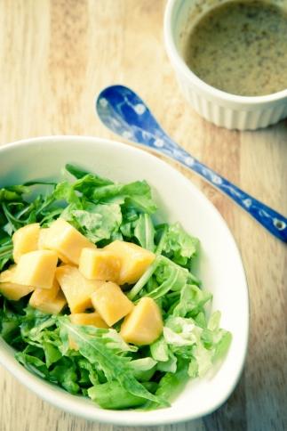 healthy-salad-2-1318273-1280x1920