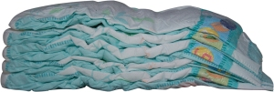 pack-of-diapers-1419591-1279x432