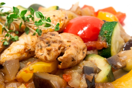 pan-fried-vegetables-with-chicken-series-1318531-1279x852