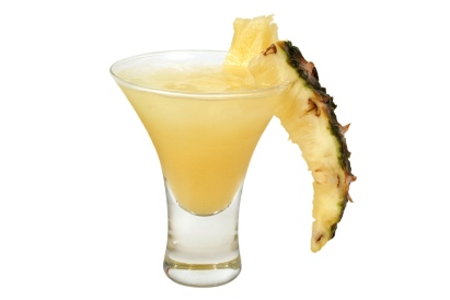 pineapple-drink-1571469-1279x852