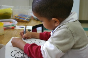 preschool-boy1-1564902