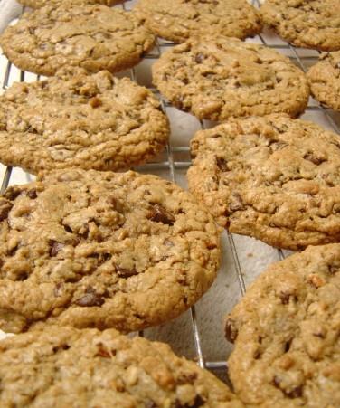 rack-o-cookie-1523457-1279x1535