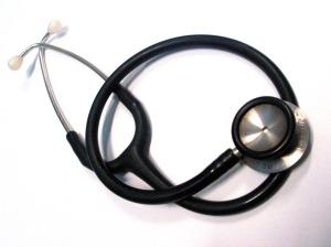 stethoscope-1-1541316-1279x959