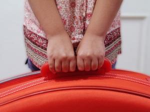 suitcase-1557217-1278x958