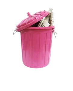 trash-bin-full-1312982-1279x1589